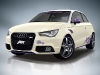abt-audi-a1-frontale1