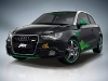 abt-audi-a1-frontale2