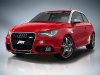 abt-audi-a1-frontale3