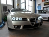 fari-angel-eyes-alfa-159