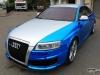 audi-rs6-blue-cromo-wrap-anteriore