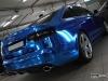 audi-rs6-blue-cromo-wrap-diffusore-scarico