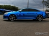 audi-rs6-blue-cromo-wrap-laterale