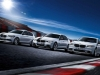 bmw-m-performance-serie-1-3-5-ginevra