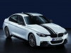 bmw-m-performance-serie-3-ginevra