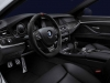 bmw-m-performance-serie-3-interni