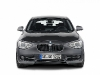 ac-schnitzer-kit-tuning-bmw-serie-1-frontale