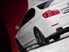 bmw-serie-f10-vilner-kostadin-stoyanov-paraurti-posteriore