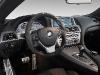 ac-schnitzer-2012-bmw-650i-convertible-cabrio-interni