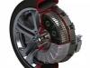 brabus-e-class-elettrica-ruota-mozzo