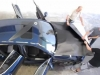 car-wrapping-posizione-pellicole