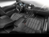 chrysler-300s-one-off-created-by-john-varvatos-interni-sedili-plancia