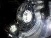 fari-chrysler-sebring-tuning-garage-interno