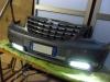 fari-chrysler-sebring-tuning-garage-led