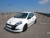 mr-car-design-renault-clio-rs-anteriore