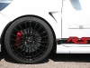 mr-car-design-renault-clio-rs-cerchi-in-lega