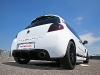mr-car-design-renault-clio-rs-diffusore