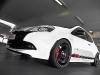 mr-car-design-renault-clio-rs-paraurti
