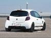 mr-car-design-renault-clio-rs-posteriore