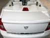 dacia-logan-k9-topless-posteriore