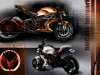 render-ducati-monster-bulgari-vilner