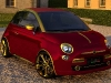 fenice-gold-fiat-500c-laterale