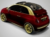 fenice-gold-fiat-500c-laterale2