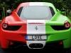 ferrari-458-livrea_bandiera-italiana-posteriore