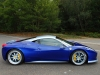 ferrari-458-italia-emozione-evolution-2-motorsport-laterale