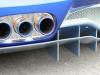 ferrari-458-italia-emozione-evolution-2-motorsport-scarico-estrattore