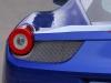ferrari-458-italia-emozione-evolution-2-motorsport-strop-fari