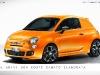 fiat-500-coupe-zagato-by-scagliarini-motorsports-anteriore