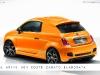 fiat-500-coupe-zagato-by-scagliarini-motorsports-posteriore