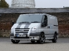 ford-transit-sportvan-special-edition-anteriore