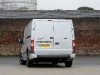 ford-transit-sportvan-special-edition-posteriore
