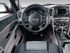 vilner-jeep-grand-cherokee-srt600-interni