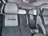vilner-jeep-grand-cherokee-srt600-sedili