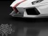 dmc-design-lamborghini-aventador-paraurti-anteriore