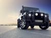 vilner-land-rover-defender-anteriore