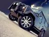 vilner-land-rover-defender-papaurti-anteriore