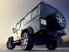 vilner-land-rover-defender-posteriore