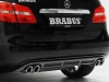 2012-mercedes-b-class-brabus-posteriore