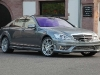 mercedes-classe-s600-carlsson-cs60-royale