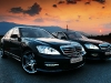 mercedes-s63-tuning-vilner-laterali