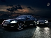 mercedes-s63-tuning-vilner-wallpaper