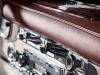 mercedes-pagoda-w113-console