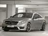 vath-mercedes-cl-amg-frontale
