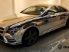 mercedes-cls-cromo-silver-surfer-wrap-anteriore