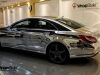 mercedes-cls-cromo-silver-surfer-wrap-laterale