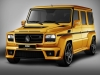 mercedes-g-goldstorm-german-special-customs-anteriore